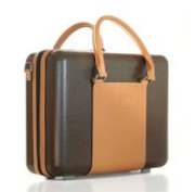 delsey attache case