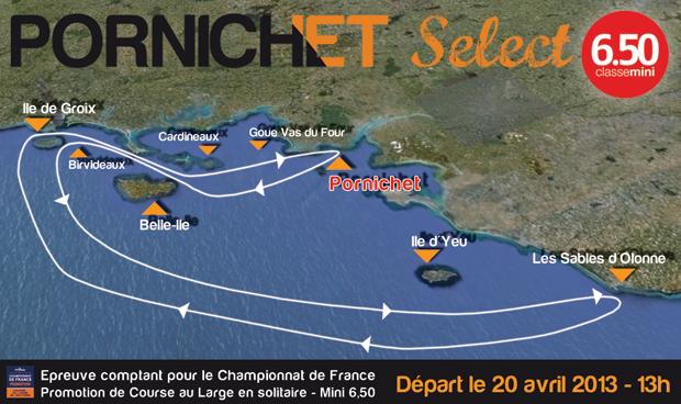 Parcours-Pornichet-Select-6.50-2013-2