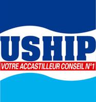 6573-uship-logo-obs