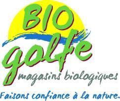 Bio-Golfe