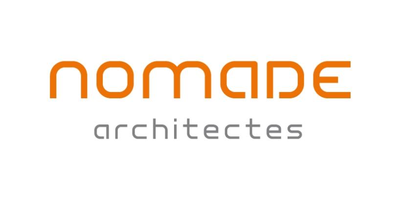 logo-Nomade-blanc
