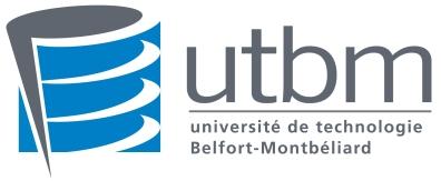 logo_utbm