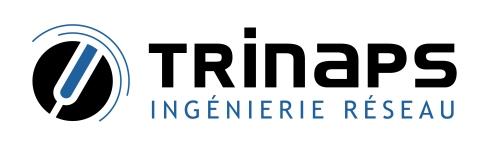 logo TRINAPS